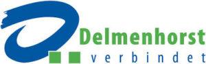 Logo Delmenhorst