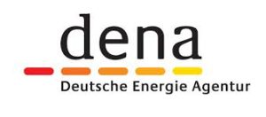 Logo_dena